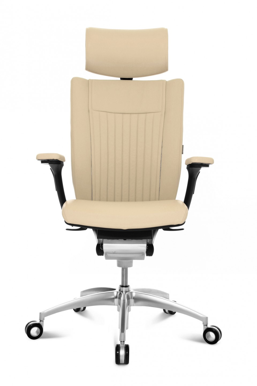 fauteuil de direction cuir haut de gamme titan ltd s achat fauteuils de direction 1 509 00. Black Bedroom Furniture Sets. Home Design Ideas