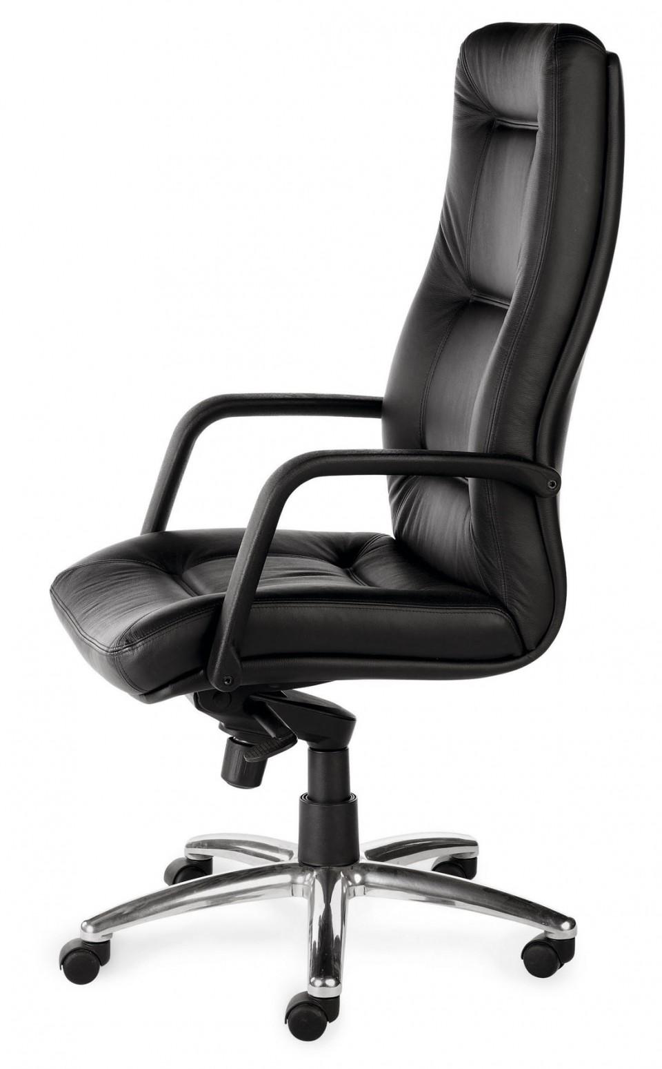 fauteuil de direction cuir mex achat fauteuils de direction 419 00