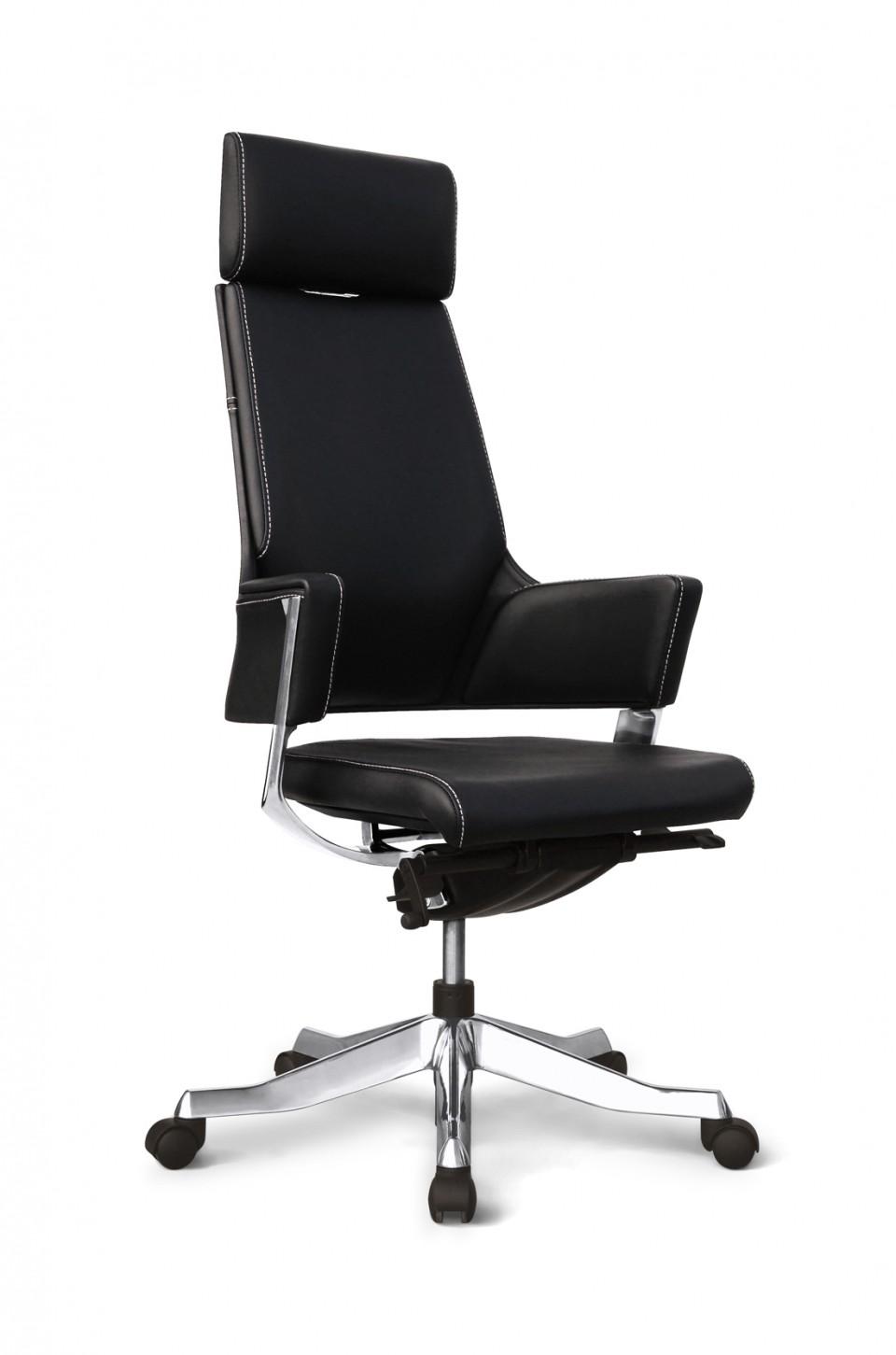 fauteuil de direction cuir top achat fauteuils de direction 840 00