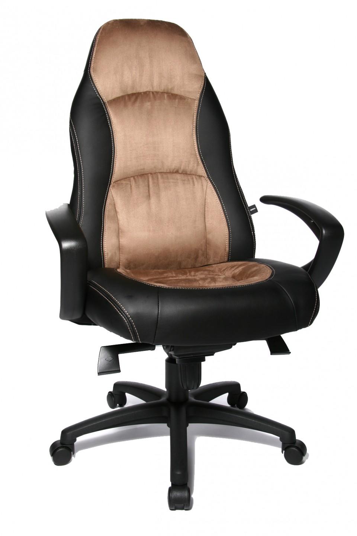 fauteuil de direction formule 1 achat fauteuils de direction 269 00. Black Bedroom Furniture Sets. Home Design Ideas