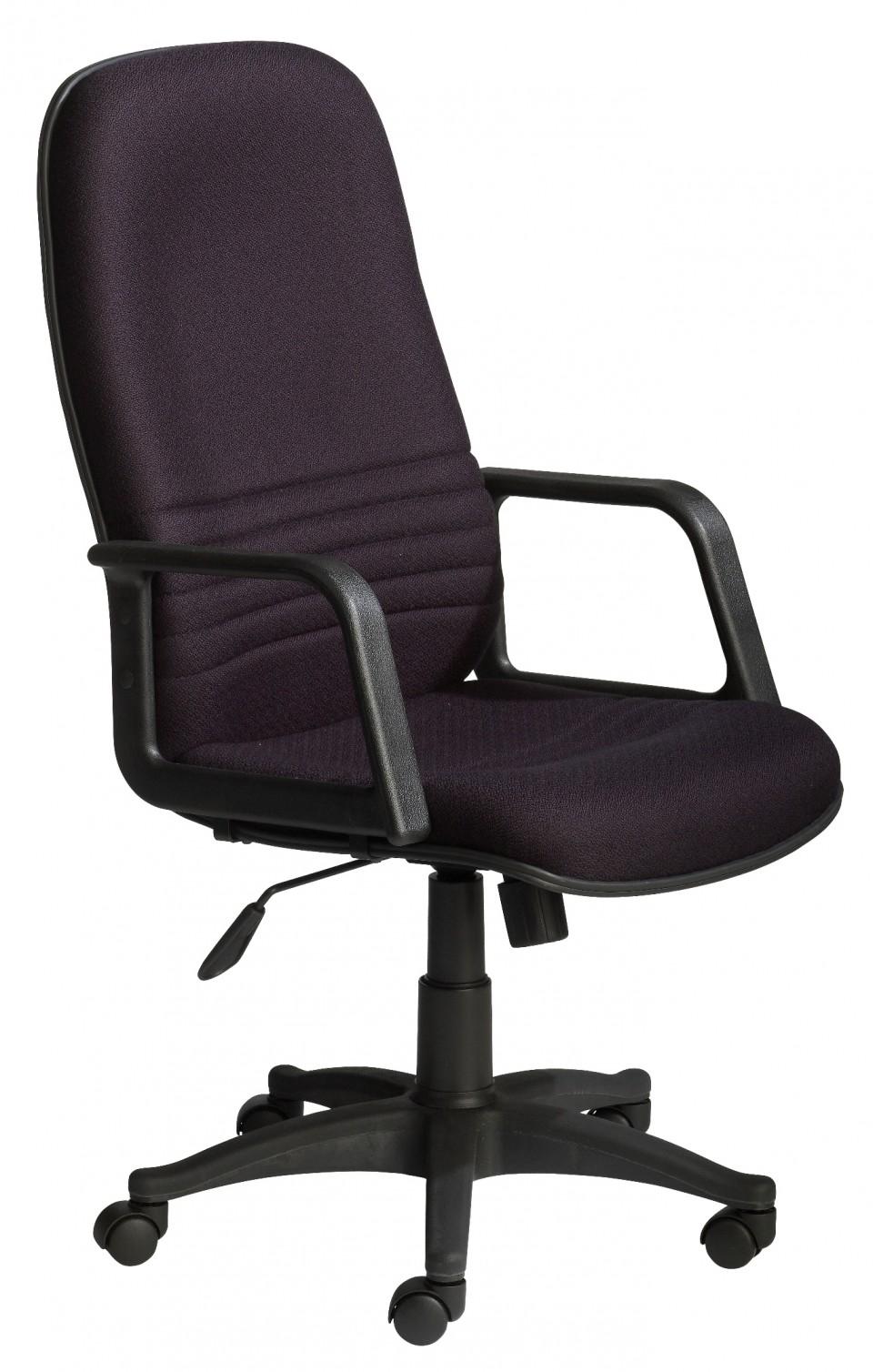 fauteuil de direction klassic achat fauteuils de direction 125 00. Black Bedroom Furniture Sets. Home Design Ideas