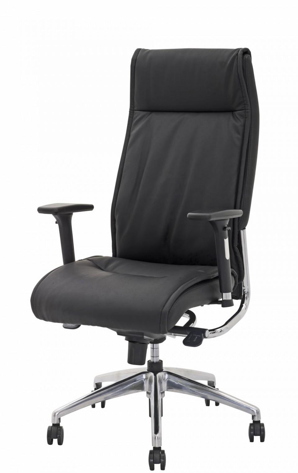 fauteuil de direction lui achat fauteuils de direction 279 00. Black Bedroom Furniture Sets. Home Design Ideas