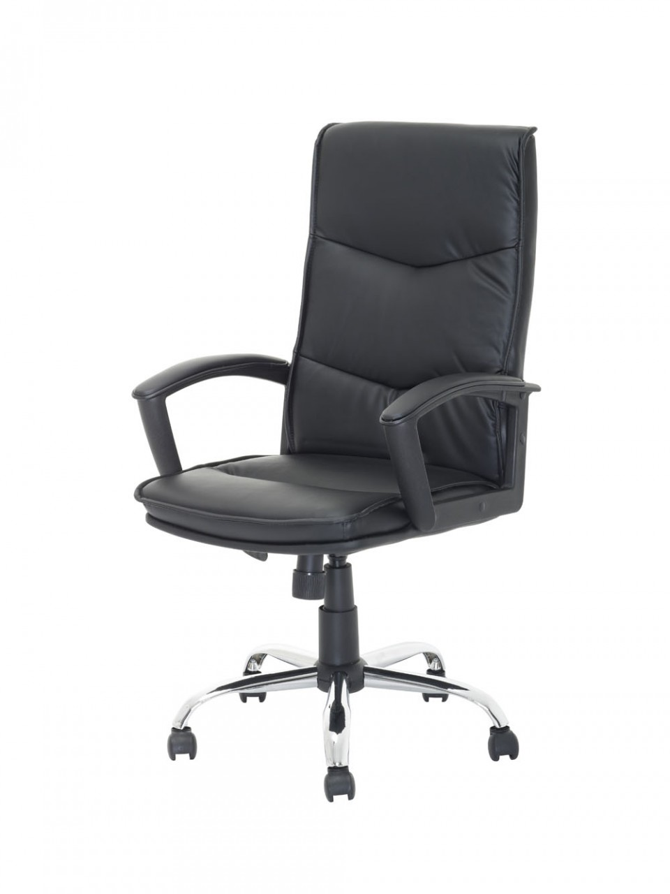 fauteuil de direction rian achat fauteuils de direction 99 00. Black Bedroom Furniture Sets. Home Design Ideas