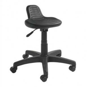 Siège technique - Votre mobilier professionnel - Siège technique Confort SD