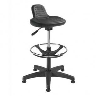 Siège technique - Votre mobilier professionnel - Siège technique Confort SG