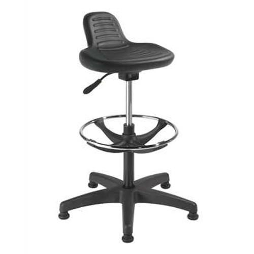 si ge technique confort sg achat si ge technique votre mobilier professionnel 139 00. Black Bedroom Furniture Sets. Home Design Ideas
