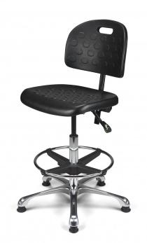 Siège technique - Votre mobilier professionnel - Siège technique CPPU-HA