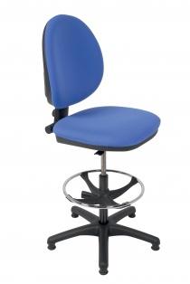 Siège technique - Votre mobilier professionnel - Siège technique Dessinateur