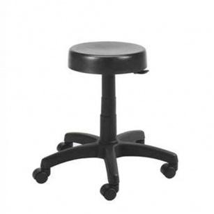 Siège technique - Votre mobilier professionnel - Siège technique Duke SD