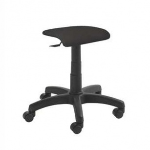 Siège technique - Votre mobilier professionnel - Siège technique Ergo SD