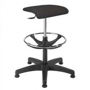 Siège technique - Votre mobilier professionnel - Siège technique Ergo SG