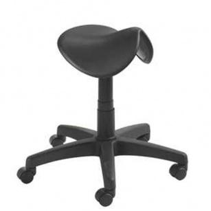 Siège technique - Votre mobilier professionnel - Siège technique Horse SD