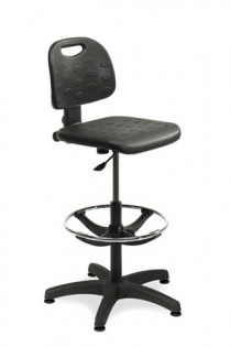 Siège technique - Votre mobilier professionnel - Siège technique