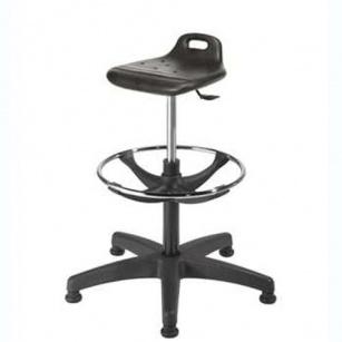 Siège technique - Votre mobilier professionnel - Siège technique Smile SG