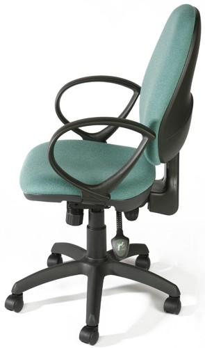 fauteuil bugy achat si ges de bureau 145 00. Black Bedroom Furniture Sets. Home Design Ideas