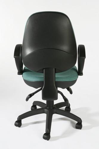 fauteuil bugy achat si ges ergonomiques 145 00. Black Bedroom Furniture Sets. Home Design Ideas