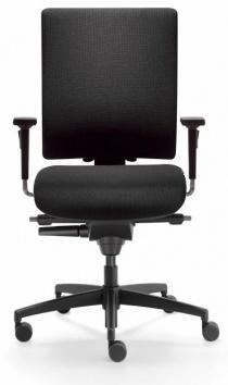 Sièges ergonomiques - Fauteuil de bureau ergonomique Magic Chair