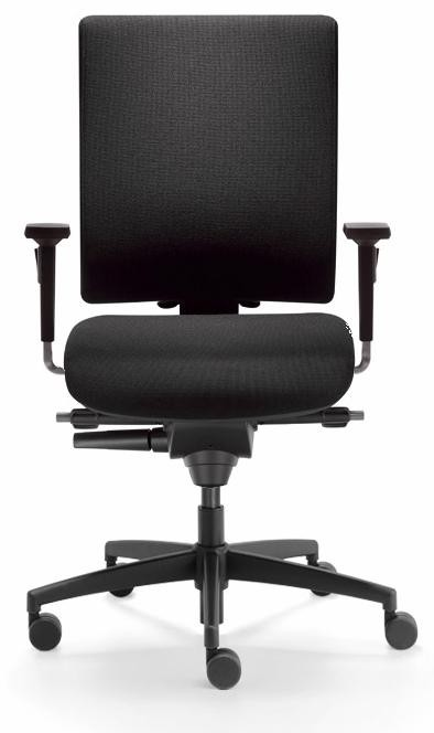 fauteuil de bureau ergonomique magic chair achat si ges ergonomiques 359 00. Black Bedroom Furniture Sets. Home Design Ideas