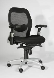 Sièges ergonomiques - Fauteuil de bureau ergonomique Xtra