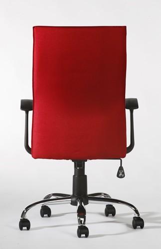 fauteuil doly achat si ges de bureau 149 00. Black Bedroom Furniture Sets. Home Design Ideas