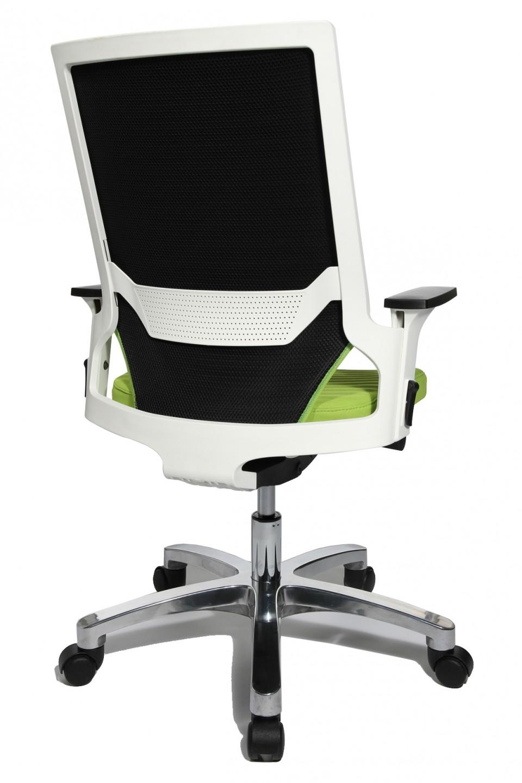 fauteuil ergonomique autosyncron 2 achat si ges ergonomiques 589 00. Black Bedroom Furniture Sets. Home Design Ideas