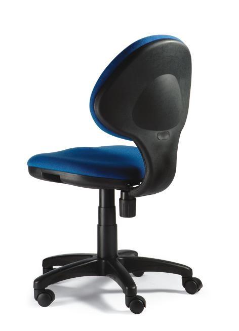 fauteuil flexidos achat si ges de bureau 99 00. Black Bedroom Furniture Sets. Home Design Ideas