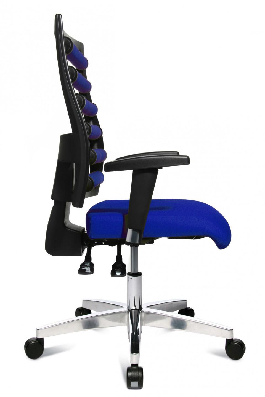Fauteuil massant workout achat si ges ergonomiques 459 00 - Fauteuil de bureau lena ...