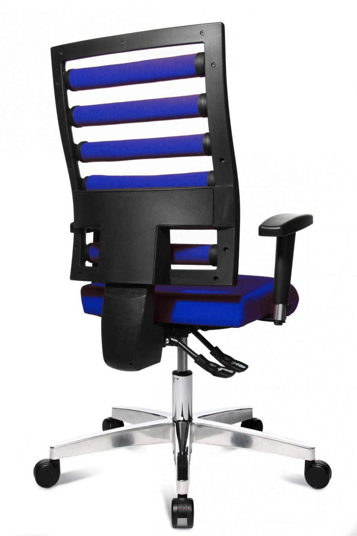 Fauteuil massant workout achat si ges ergonomiques 459 00 - Fauteuil de bureau marvin ...