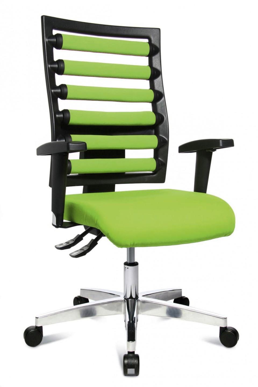 fauteuil massant workout achat si ges ergonomiques 459 00. Black Bedroom Furniture Sets. Home Design Ideas