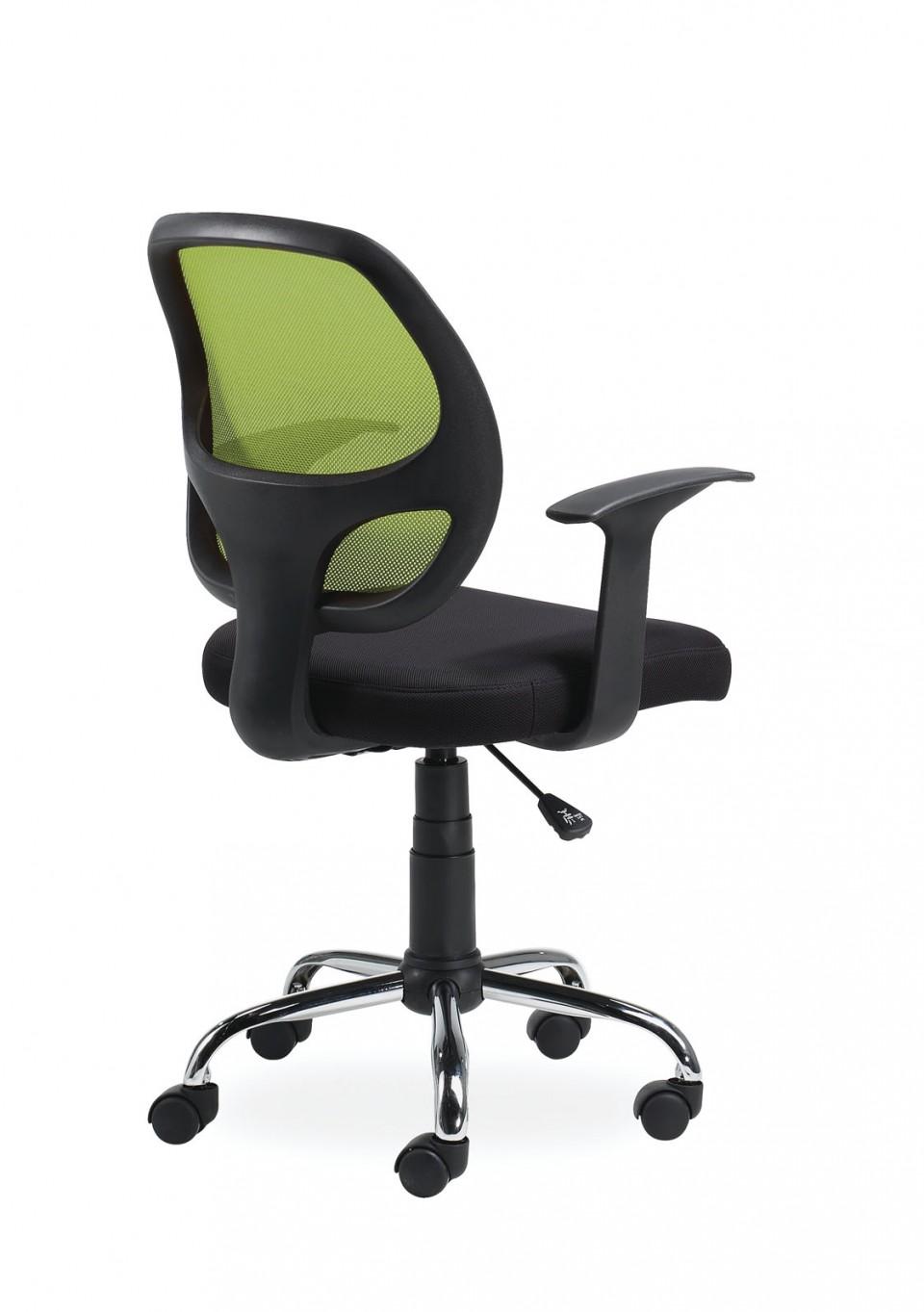 Fauteuil tami achat si ges de bureau 99 00 - Achat fauteuil de bureau ...