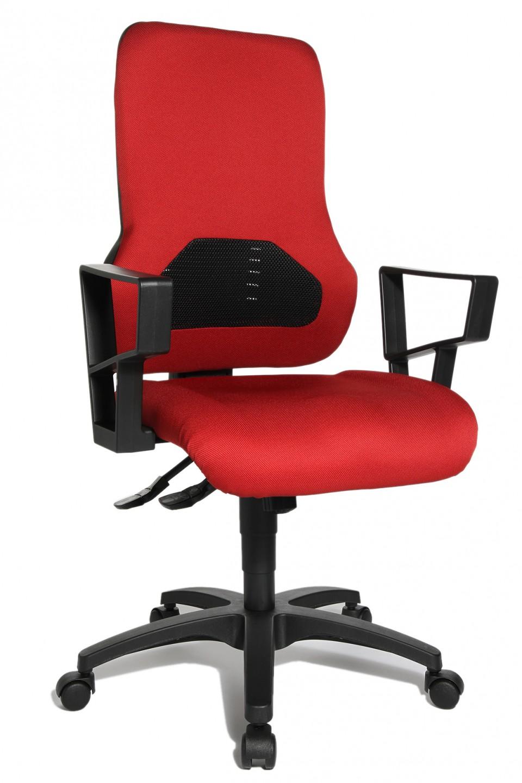 si ge de bureau air solution achat si ges de bureau 279 00. Black Bedroom Furniture Sets. Home Design Ideas