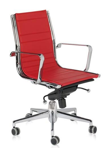 fauteuil de bureau design id e inspirante pour la conception de la maison. Black Bedroom Furniture Sets. Home Design Ideas