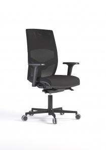 Sièges ergonomiques - Siège de bureau Easy