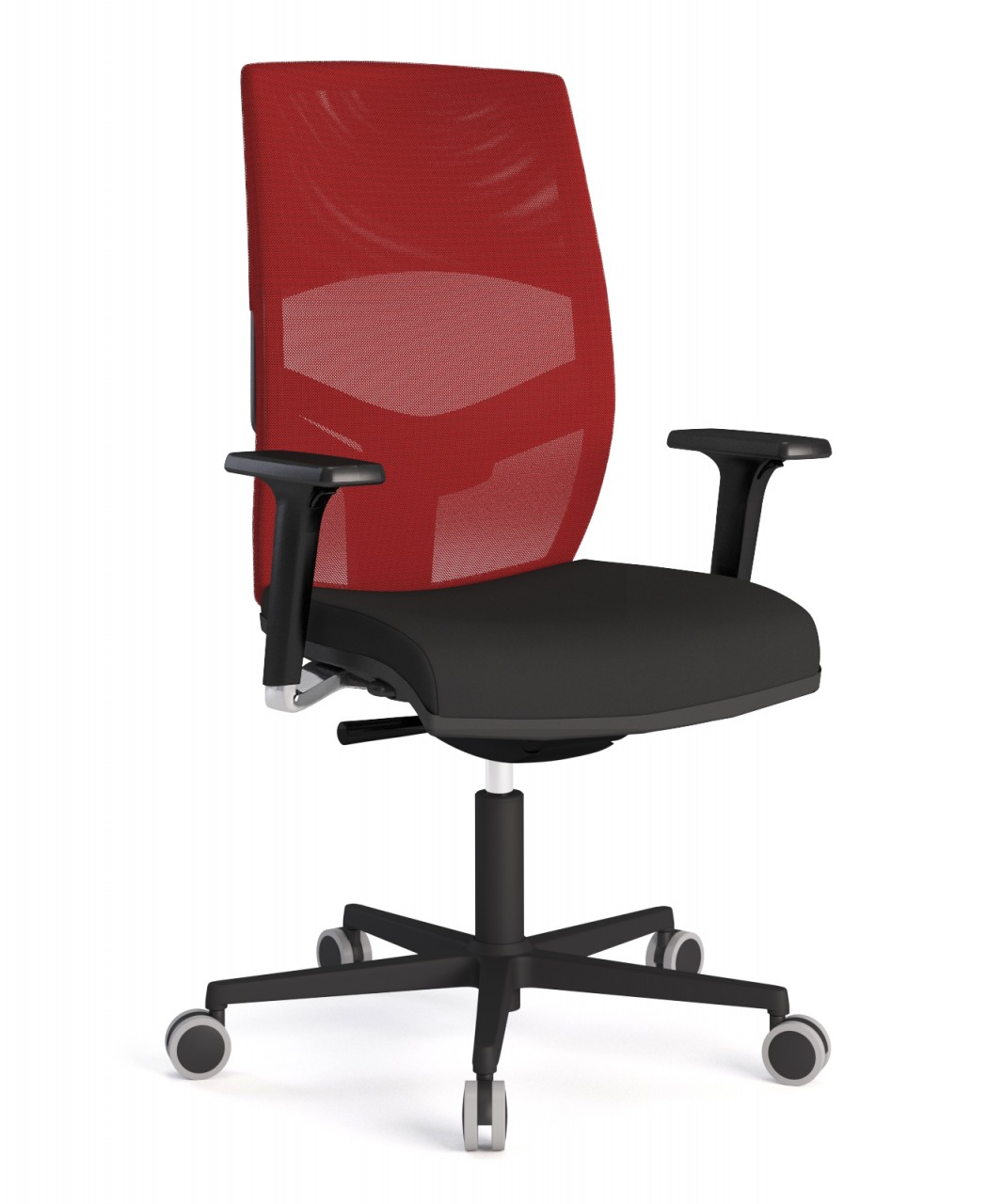 si ge de bureau easy achat si ges de bureau 339 00. Black Bedroom Furniture Sets. Home Design Ideas