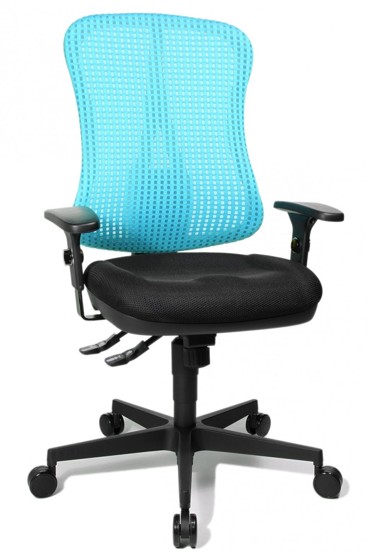 30 merveilleux achat siege bureau xzw1 meuble de bureau for Achat de bureau