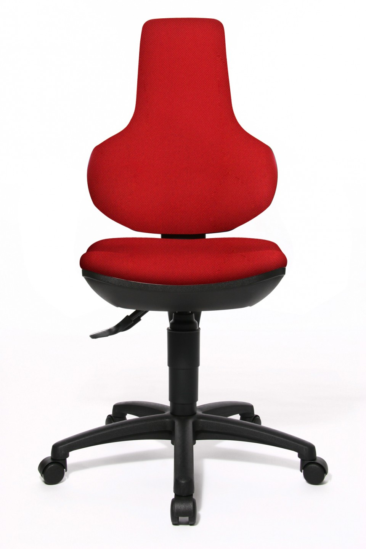 Si ge de bureau ergonomique sweden achat si ges for Siege de bureau but