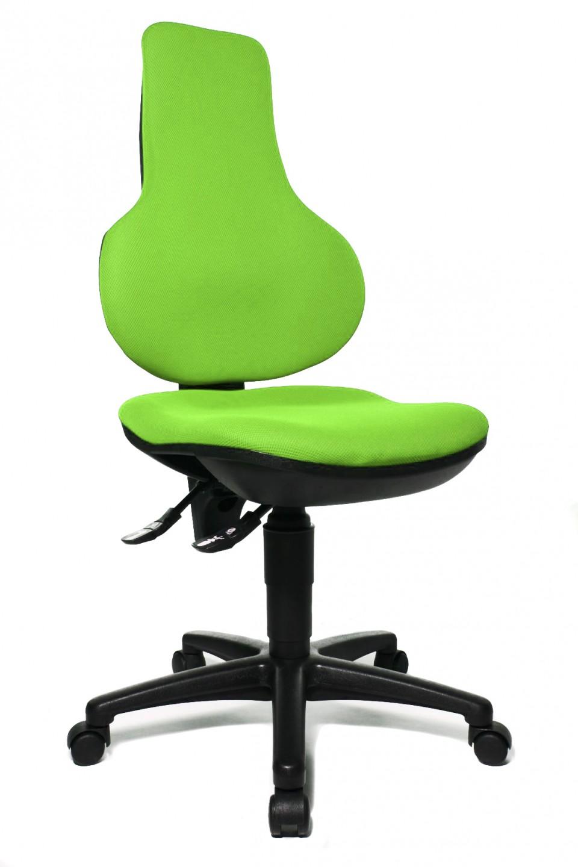 Si ge de bureau ergonomique sweden achat si ges - Siege bureau ergonomique ...