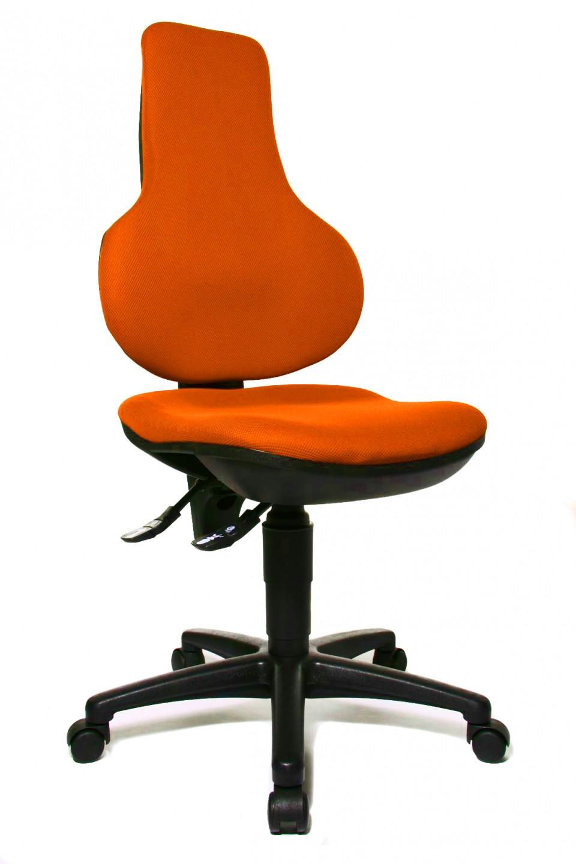 si ge de bureau ergonomique sweden achat si ges de bureau 189 00. Black Bedroom Furniture Sets. Home Design Ideas