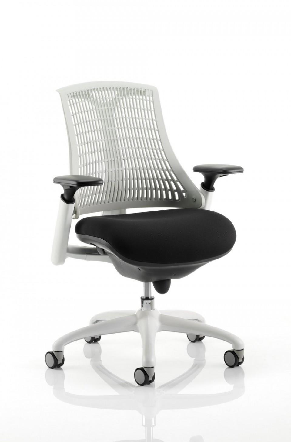 si ge de bureau flex achat si ges de bureau 295 00. Black Bedroom Furniture Sets. Home Design Ideas