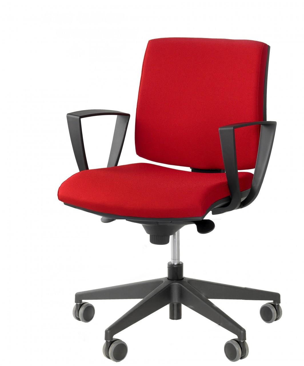 si ge de bureau go achat si ges de bureau 179 00. Black Bedroom Furniture Sets. Home Design Ideas