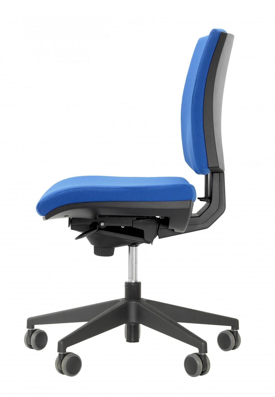 Chaise, fauteuil de bureau La Redoute