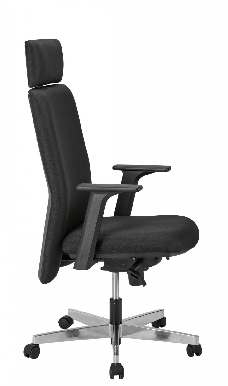 si ge de bureau goliath achat fauteuils de direction. Black Bedroom Furniture Sets. Home Design Ideas