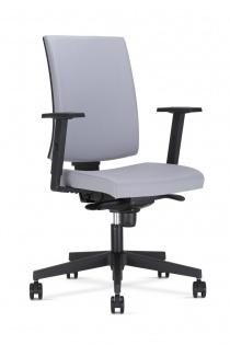 Sièges ergonomiques - Siège de bureau NAVY