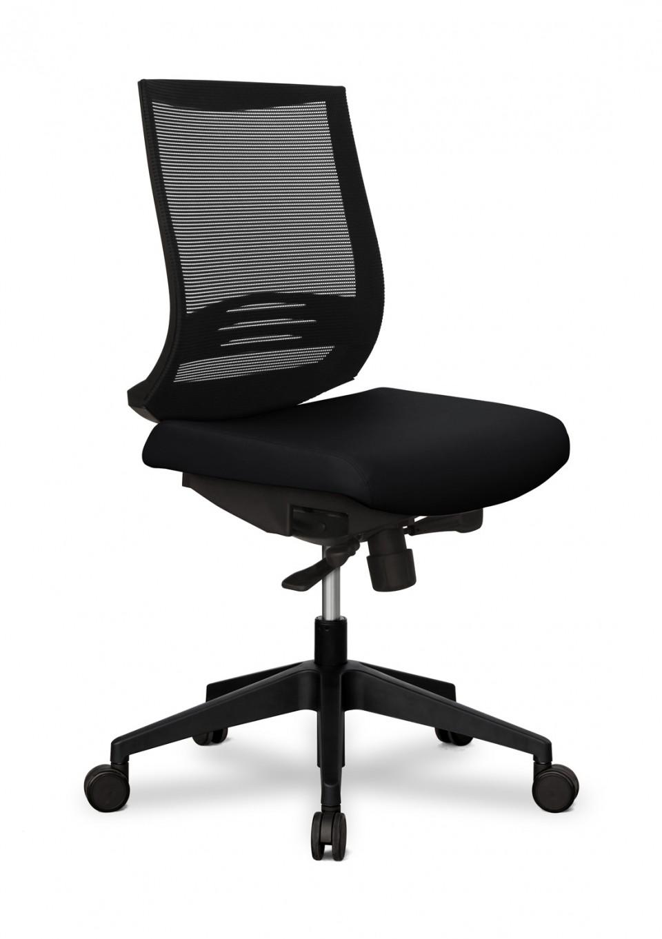 Si ge de bureau plus achat si ges de bureau 253 00 for Rubanco bureau plus