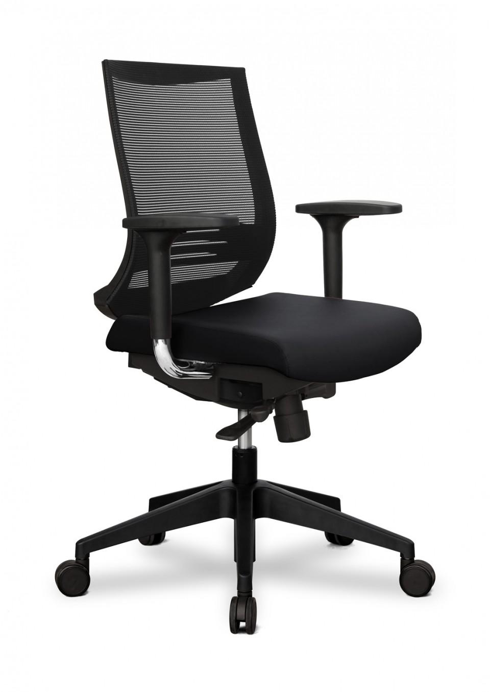si ge de bureau plus achat si ges de bureau 253 00. Black Bedroom Furniture Sets. Home Design Ideas