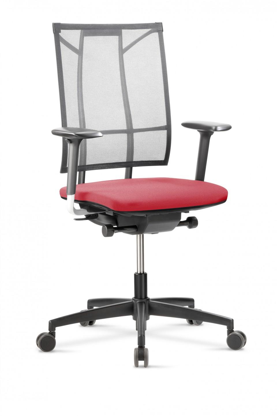 pin accueil bureau bureaux et pour ordinateur on pinterest. Black Bedroom Furniture Sets. Home Design Ideas
