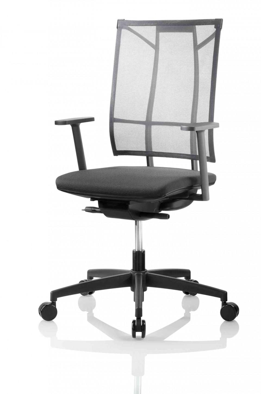 si ge de bureau sail achat si ges de bureau 389 00. Black Bedroom Furniture Sets. Home Design Ideas