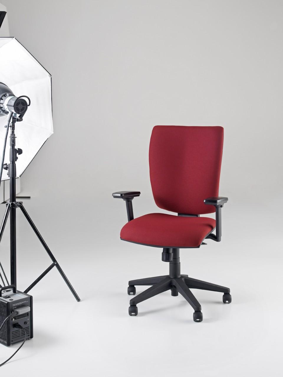 si ge de bureau start achat si ges de bureau 199 00. Black Bedroom Furniture Sets. Home Design Ideas