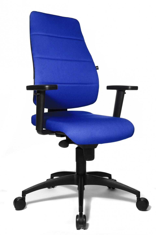 si ge de bureau synchro soft achat si ges de bureau 339 00. Black Bedroom Furniture Sets. Home Design Ideas