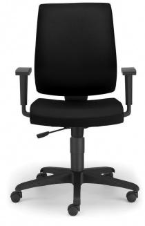 Sièges ergonomiques - Siège de bureau Teknik